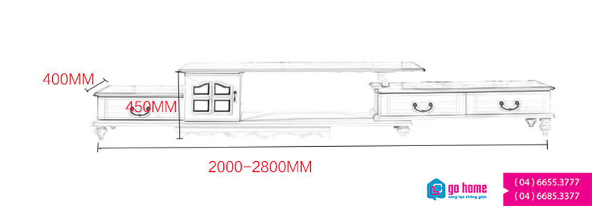 ke-ti-vi-phong-khach-phong-cach-bac-au-GHS-397 (6)