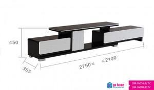ke-tivi-bang-go-GHS-395 (8)