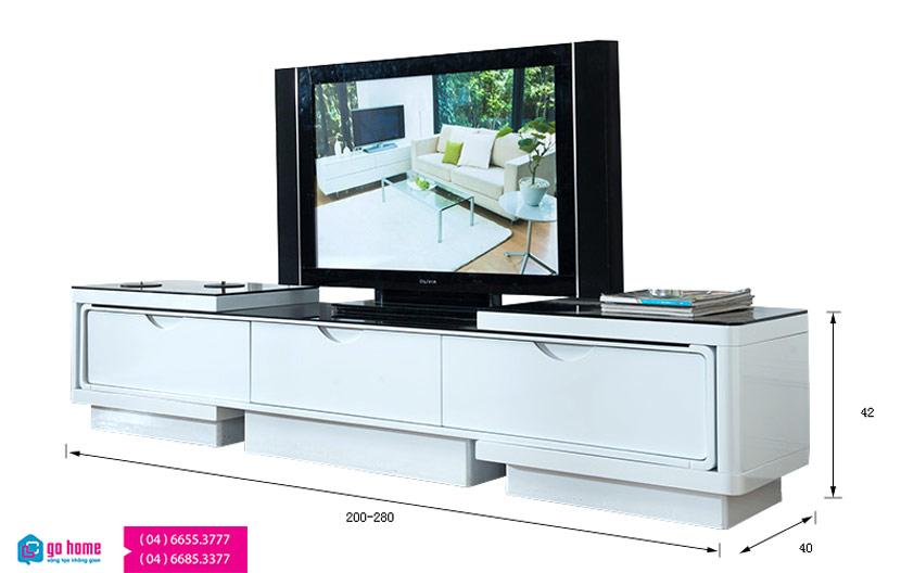 ke-tivi-go-phong-cach-hien-dai-GHS-3102 (3)