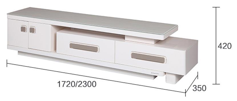 ke-tivi-go-phong-khach-hien-dai-GHS-380 (12)