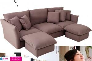 mau-ghe-sofa-dep-ghs-8133 (1)