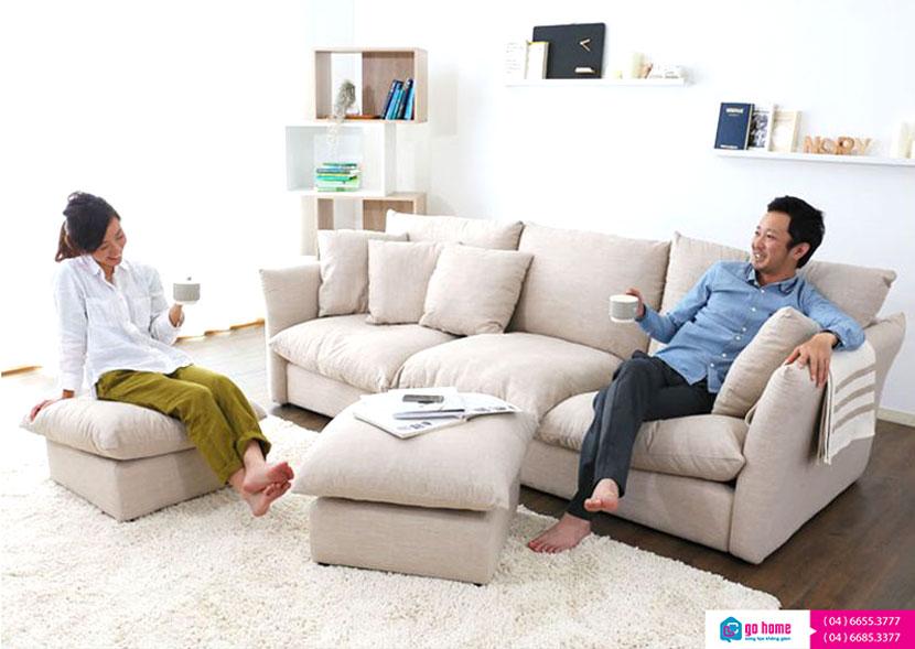 mau-ghe-sofa-dep-ghs-8133 (2)