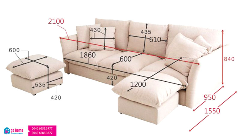 mau-ghe-sofa-dep-ghs-8133 (3)