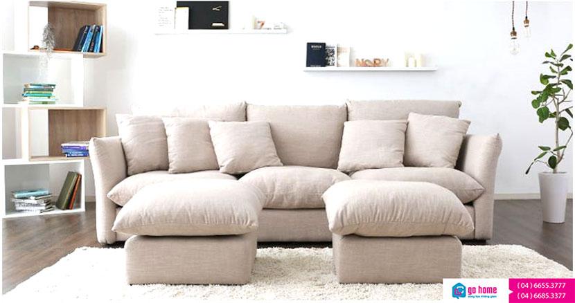 mau-ghe-sofa-dep-ghs-8133 (4)