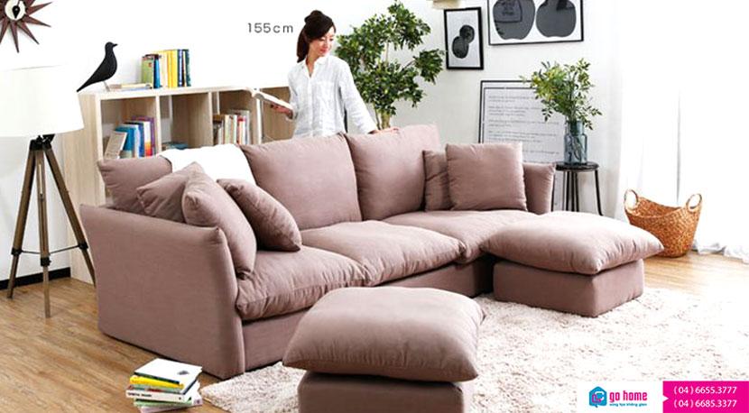 mau-ghe-sofa-dep-ghs-8133 (5)