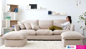 mau-ghe-sofa-dep-ghs-8133 (6)