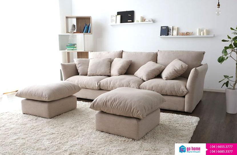 mau-ghe-sofa-dep-ghs-8133 (7)