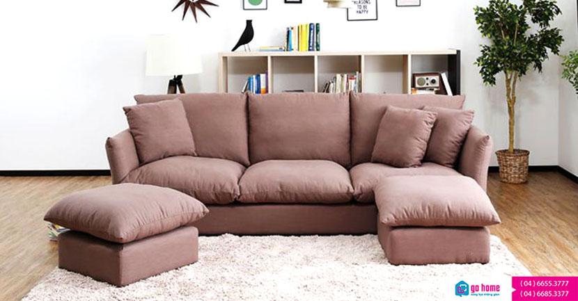 mau-ghe-sofa-dep-ghs-8133 (8)
