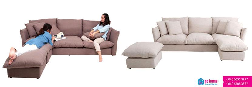 mau-ghe-sofa-dep-ghs-8133 (9)