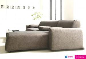 mau-ghe-sofa-dep-ghs-8136 (11)