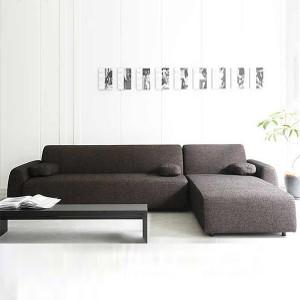 mau-ghe-sofa-dep-ghs-8136 (12)