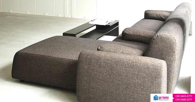 mau-ghe-sofa-dep-ghs-8136 (2)