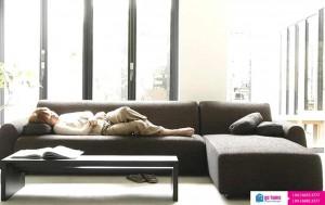mau-ghe-sofa-dep-ghs-8136 (3)