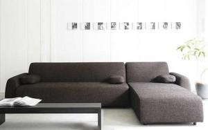mau-ghe-sofa-dep-ghs-8136 (4)