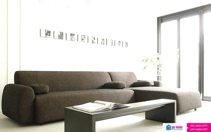 mau-ghe-sofa-dep-ghs-8136 (5)
