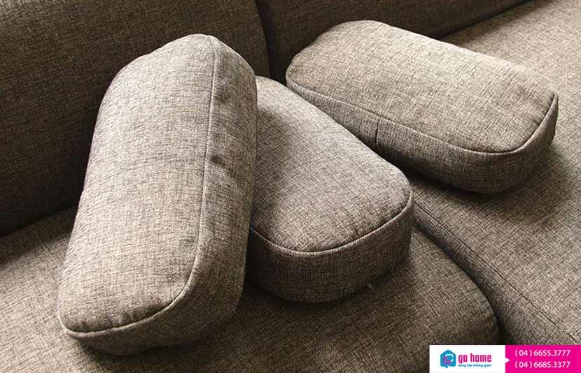 mau-ghe-sofa-dep-ghs-8136 (7)