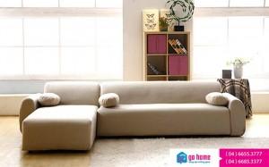 mau-ghe-sofa-dep-ghs-8136 (8)