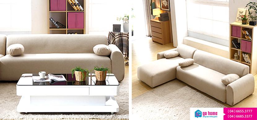 mau-ghe-sofa-dep-ghs-8136 (9)