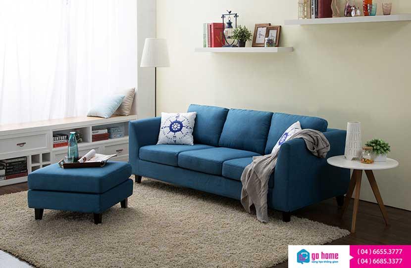 mau-ghe-sofa-dep-ghs-8166 (10)