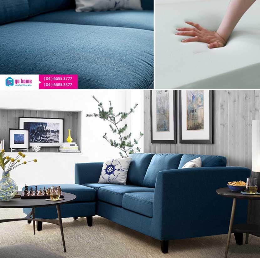 mau-ghe-sofa-dep-ghs-8166 (3)