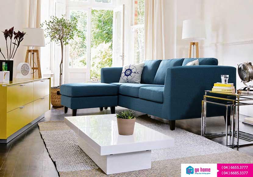 mau-ghe-sofa-dep-ghs-8166 (5)
