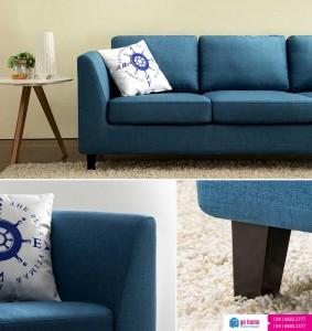 mau-ghe-sofa-dep-ghs-8166 (6)