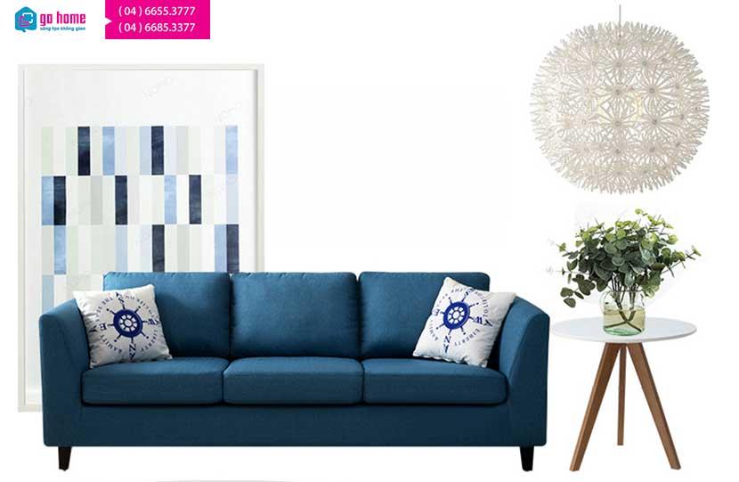 mau-ghe-sofa-dep-ghs-8166 (7)