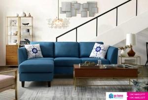 mau-ghe-sofa-dep-ghs-8166 (8)