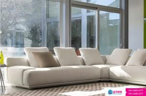 mau-ghe-sofa-dep-ghs-8189 (1)