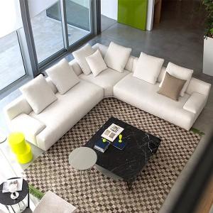 mau-ghe-sofa-dep-ghs-8189 (10)