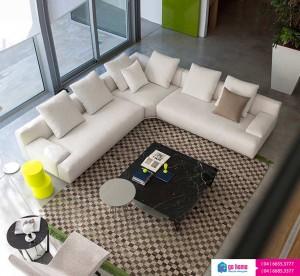mau-ghe-sofa-dep-ghs-8189 (2)