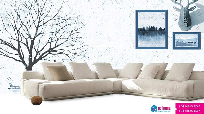 mau-ghe-sofa-dep-ghs-8189 (3)