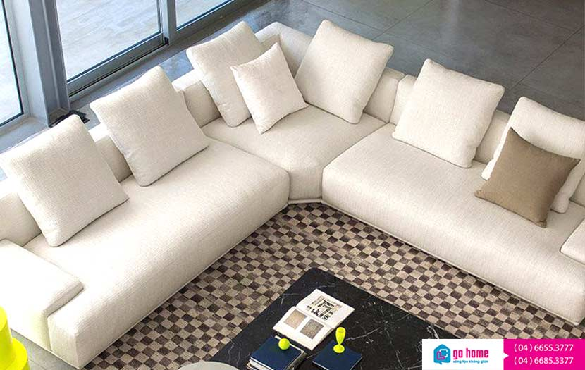 mau-ghe-sofa-dep-ghs-8189 (4)