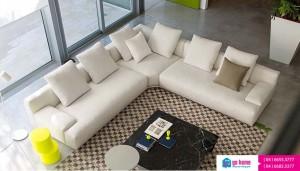 mau-ghe-sofa-dep-ghs-8189 (7)