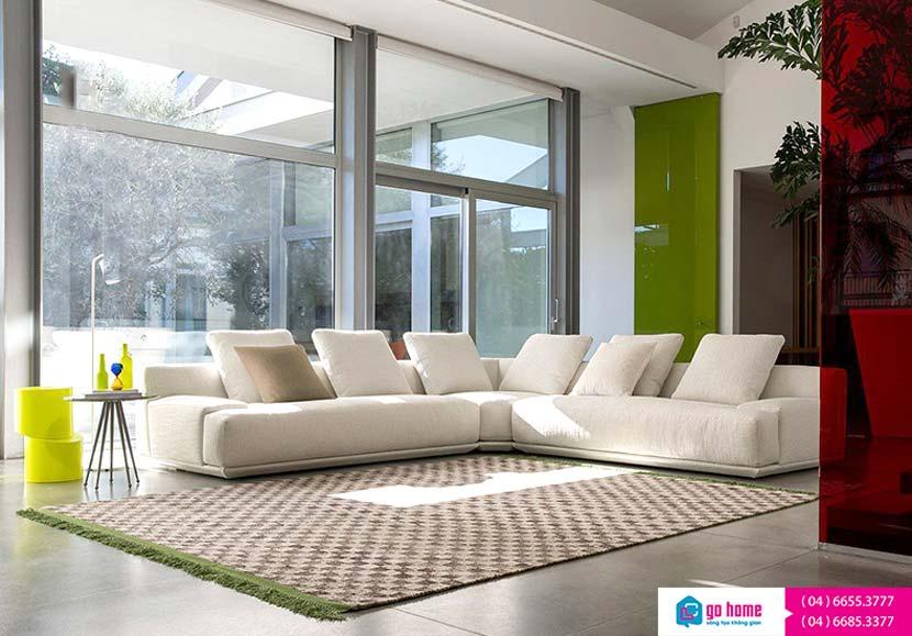 mau-ghe-sofa-dep-ghs-8189 (8)