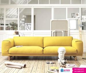 mau-ghe-sofa-dep-ghs-8214 (2)