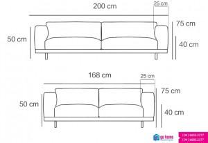 mau-ghe-sofa-dep-ghs-8214 (3)