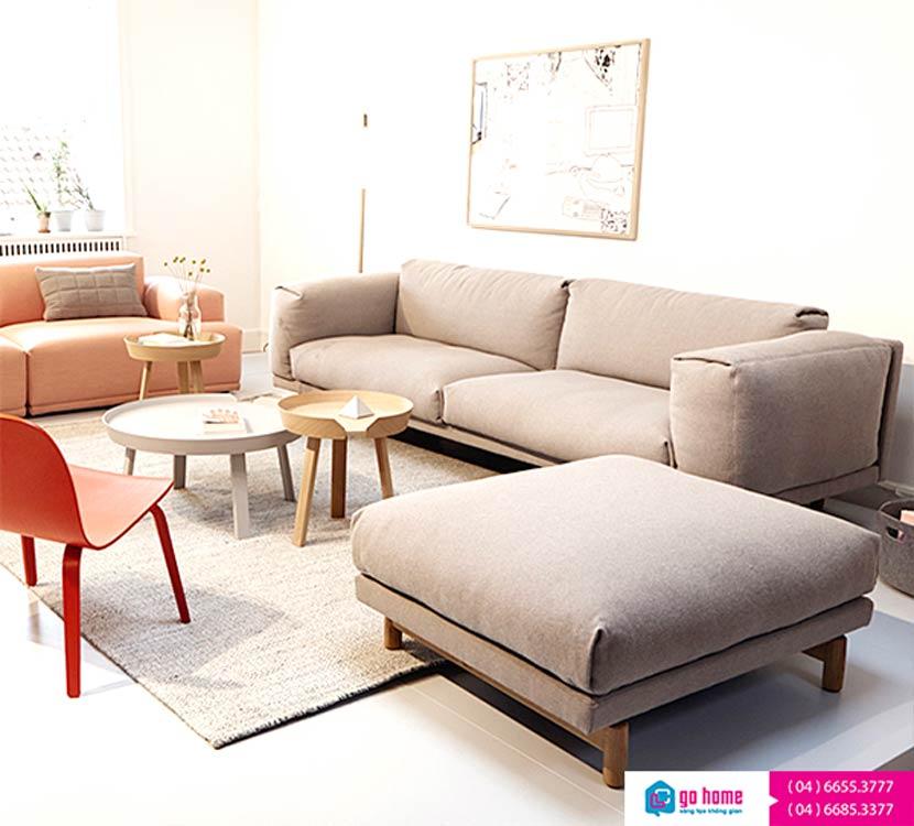 mau-ghe-sofa-dep-ghs-8214 (4)