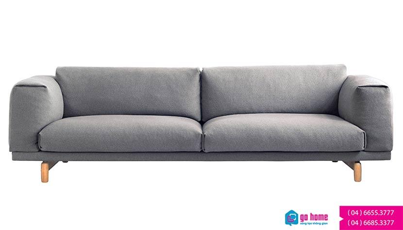 mau-ghe-sofa-dep-ghs-8214 (5)
