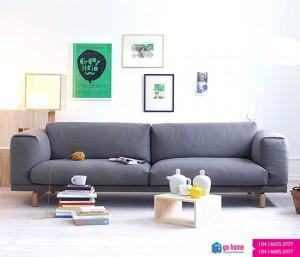 mau-ghe-sofa-dep-ghs-8214 (6)
