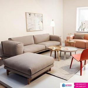 mau-ghe-sofa-dep-ghs-8214 (7)