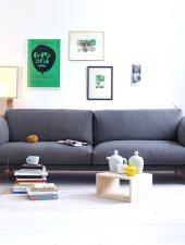Mẫu ghế sofa đẹp giá rẻ GHS-8214