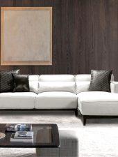 Mẫu ghế sofa đẹp giá rẻ GHS-8220