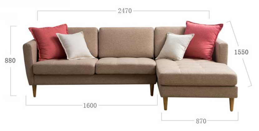 mau-ghe-sofa-ghs-8158 (2)