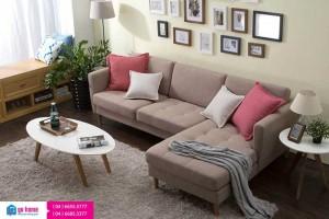 mau-ghe-sofa-ghs-8158 (4)