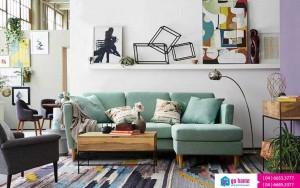 mau-ghe-sofa-ghs-8158 (7)