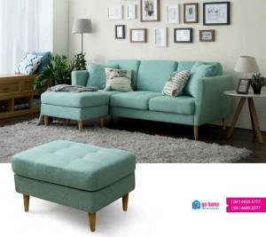 mau-ghe-sofa-ghs-8158 (9)