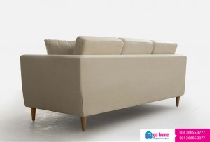 mau-ghe-sofa-ghs-8173 (1)