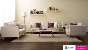 mau-ghe-sofa-ghs-8173 (10)