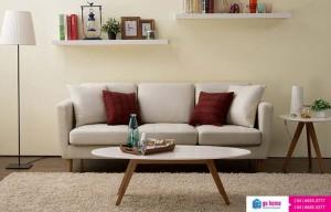 mau-ghe-sofa-ghs-8173 (12)